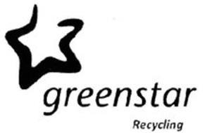 GREENSTAR RECYCLING