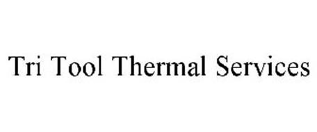TRI TOOL THERMAL SERVICES