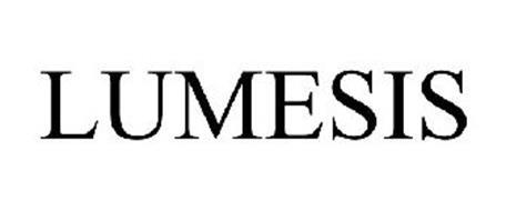 LUMESIS