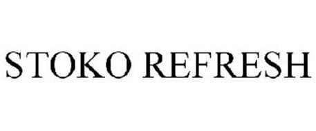 STOKO REFRESH