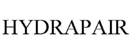 HYDRAPAIR
