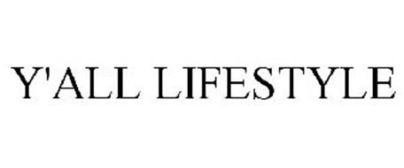 Y'ALL LIFESTYLE