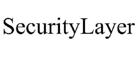 SECURITYLAYER