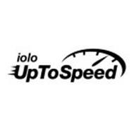 IOLO UPTOSPEED