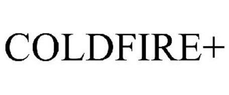COLDFIRE+