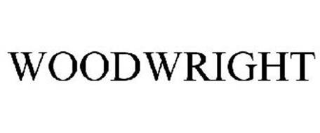 WOODWRIGHT