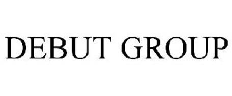 DEBUT GROUP