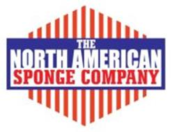 THE NORTH AMERICAN SPONGE COMPANY