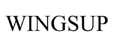 WINGSUP