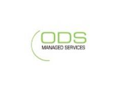 ODS MANAGED SERVICES