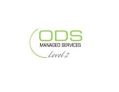 ODS MANAGED SERVICES LEVEL 2