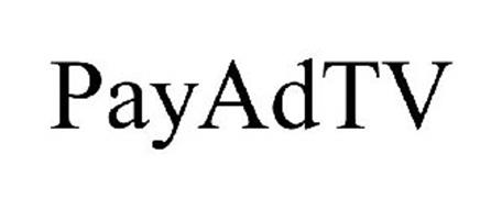 PAYADTV
