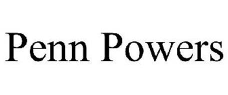 PENN POWERS