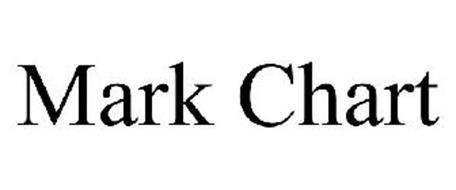 MARK CHART
