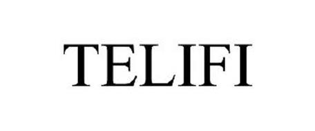TELIFI
