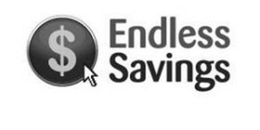 ENDLESS SAVINGS
