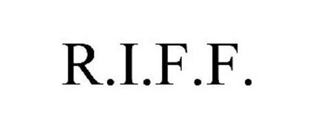 R.I.F.F.