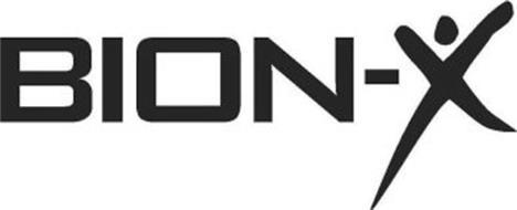 BION-X