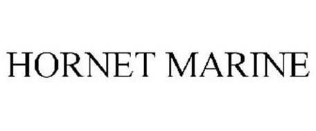 HORNET MARINE
