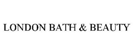 LONDON BATH & BEAUTY