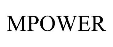 Mpower trading systems pa
