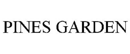 PINES GARDEN