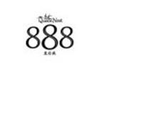 QUEEN NEST 888