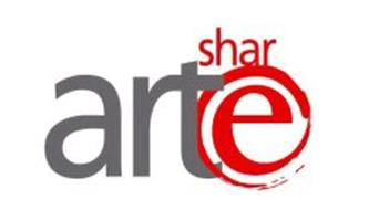 SHAR ARTE
