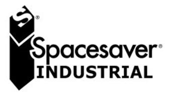 S AND SPACESAVER INDUSTRIAL