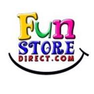 FUN STORE DIRECT.COM