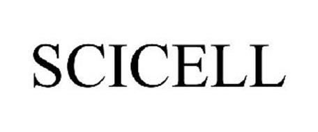 SCICELL