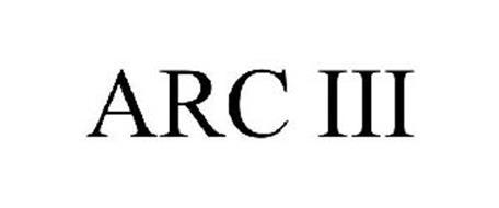 ARC III