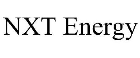 NXT ENERGY