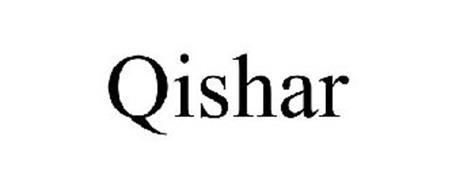 QISHAR