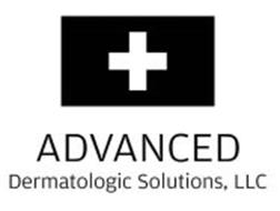 ADVANCED DERMATOLOGIC SOLUTIONS, LLC