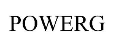 POWERG