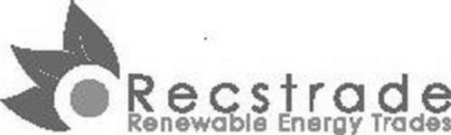 RECSTRADE RENEWABLE ENERGY TRADES