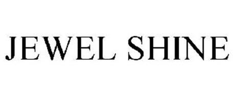 JEWEL SHINE