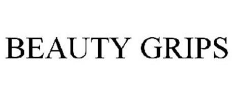 BEAUTY GRIPS