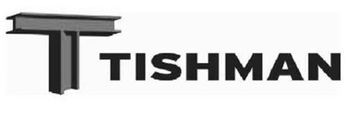 T TISHMAN