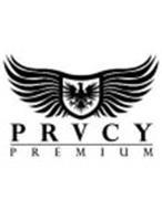PRVCY PREMIUM