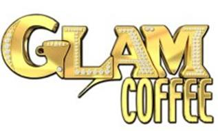 GLAM COFFEE