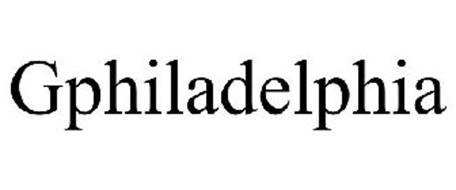 GPHILADELPHIA