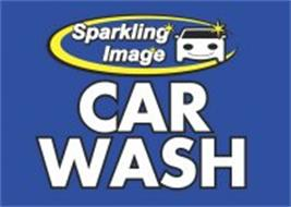 SPARKLING IMAGE CAR WASH