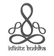INFINITE BUDDHA