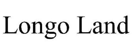 LONGO LAND