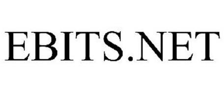 EBITS.NET
