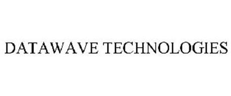 DATAWAVE TECHNOLOGIES