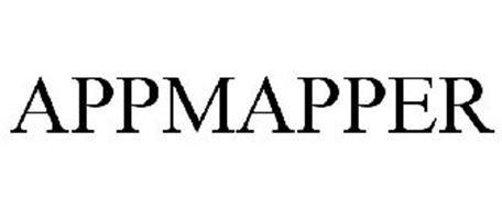 APPMAPPER