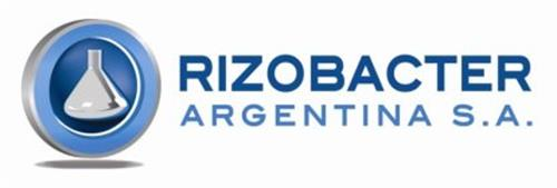 RIZOBACTER ARGENTINA S.A.